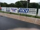 Sponsoring Kerwelauf TSG Wilhelmsfeld 2. Juli 2017